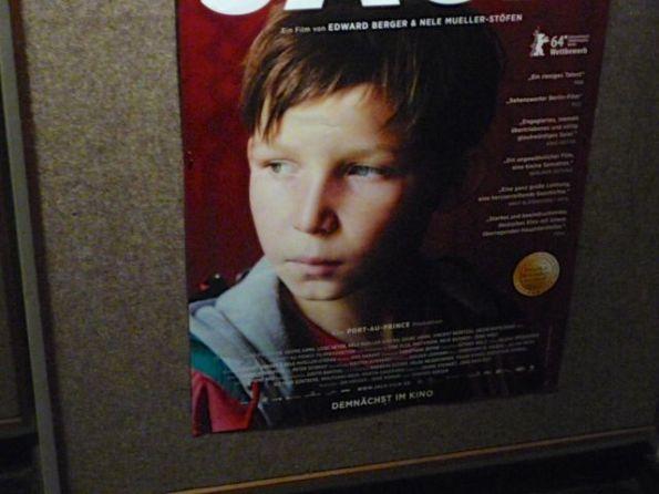 Jack im Kino in den Hackeschen Höfen
