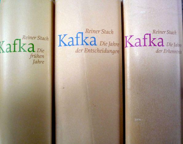Der Kafka-Block