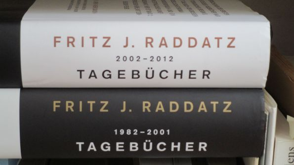 2002 – 2012 auf dem Weg zur Redlichkeit