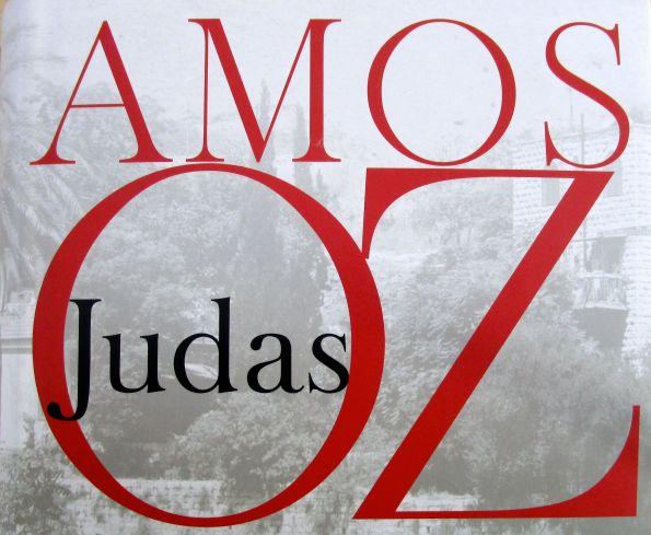"""""""Die Hauswände bestanden aus Jerusalemer Steinen, die ihre wilde, unbehauene Außenseite zeigten …"""""""